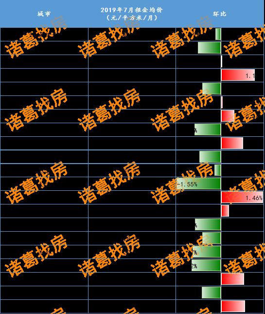 B266CEE69B13B6F4FDC4A55AF19F5ED64AD76802_size54_w545_h645.png