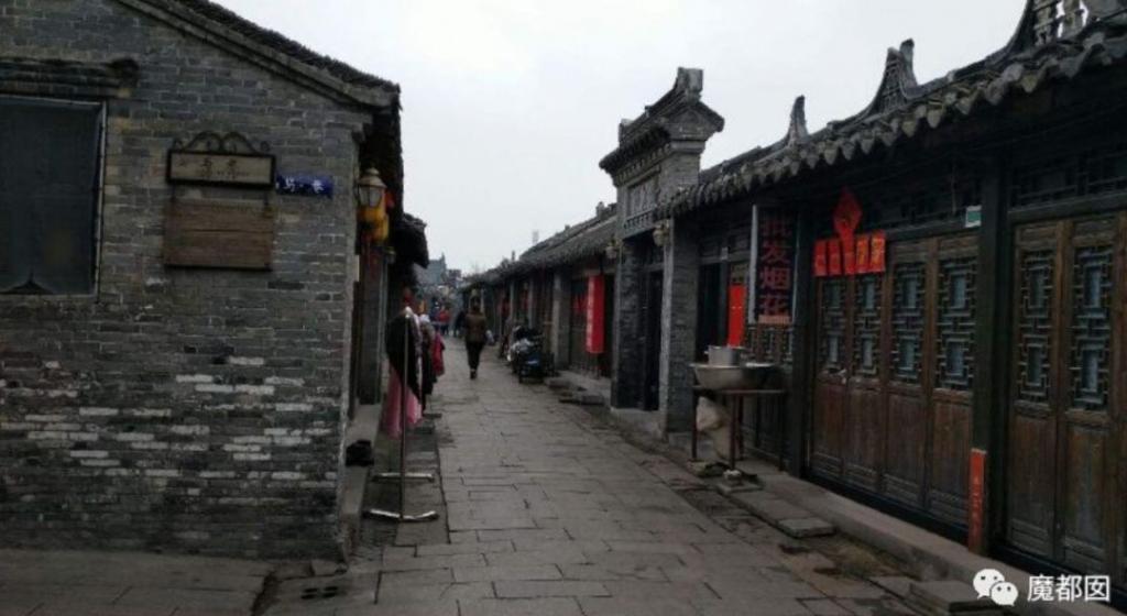 情趣,情趣内衣,小提琴…中国超猛小镇横扫全世界功课开棺材去房的图片
