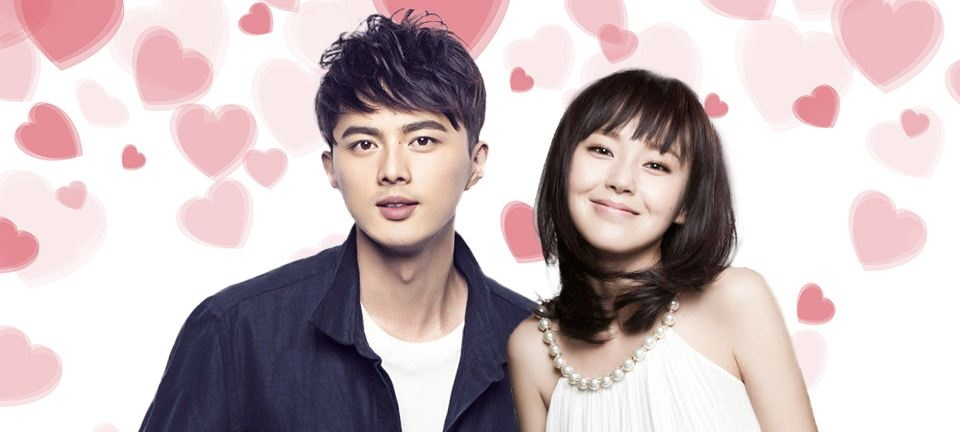 张佳宁否认怀孕,进剧组还在拍戏呢,却没解释与叶祖新的恋情