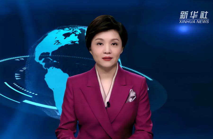 AI合成主播|青岛国信双星不敌广东东莞银行