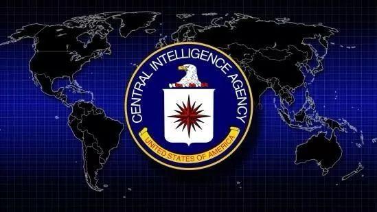 """除了""""棱鏡"""",美國還曾計劃這樣監控整個世界(組圖)"""