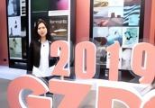 """女博士话""""金红棉"""" 中国国际纪录片节这些看点别错过"""