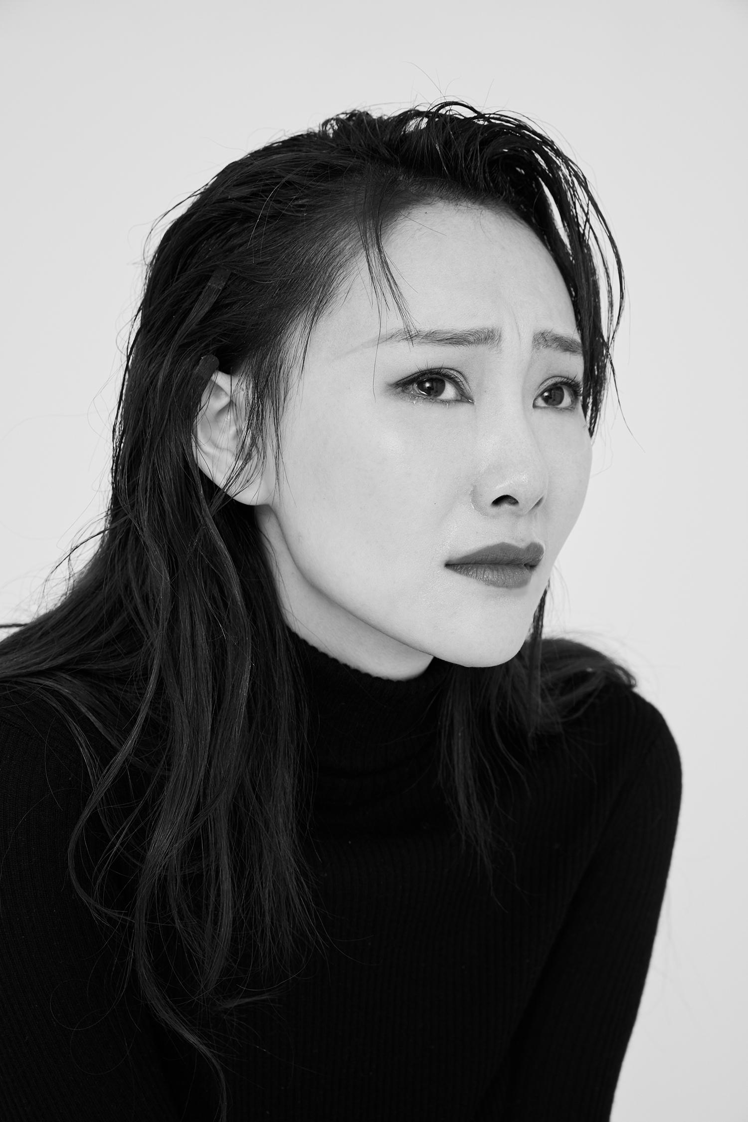 李昕岳黑利剑质感写真曝光 (2).jpg