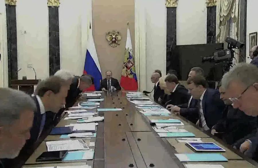 俄净资产流出316亿美元