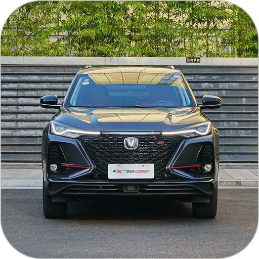 "2.0T+8AT,又一""PLUS版""国产SUV上市,售10.69万起"