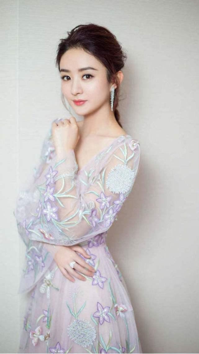 赵丽颖冯绍峰将举办婚礼?两人及双方团队被曝发生矛盾,婚礼延期了