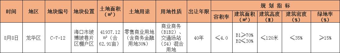 BC2D998233D6EAF7E8A26E9A4B9C00E3C6DA9BCD_size19_w1092_h171.png