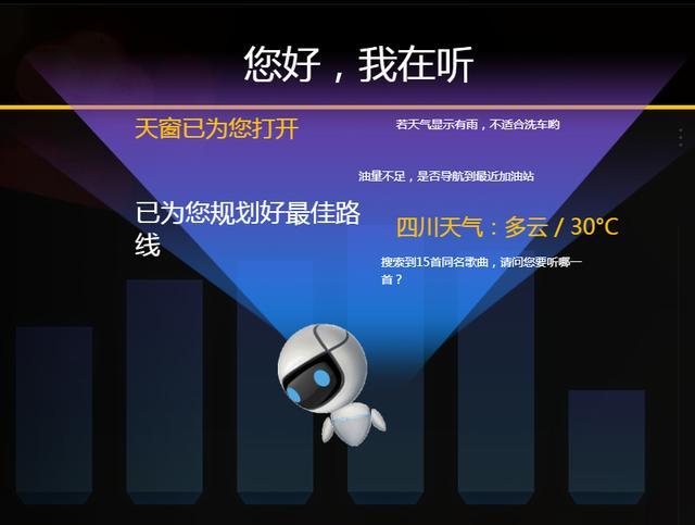 """七夕网红T77,吸引你的不止外观,还有3D""""黑科技""""带你飞"""