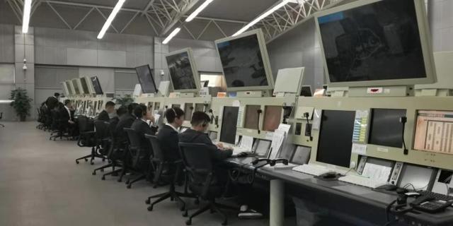 首次!广深两地机场5日起实施航空器尾流重新分类实验运行