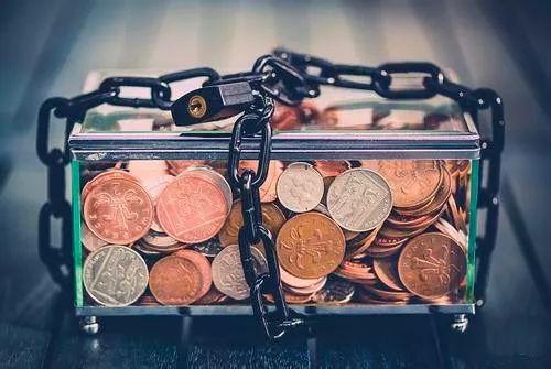 现金贷东南亚「淘金」记