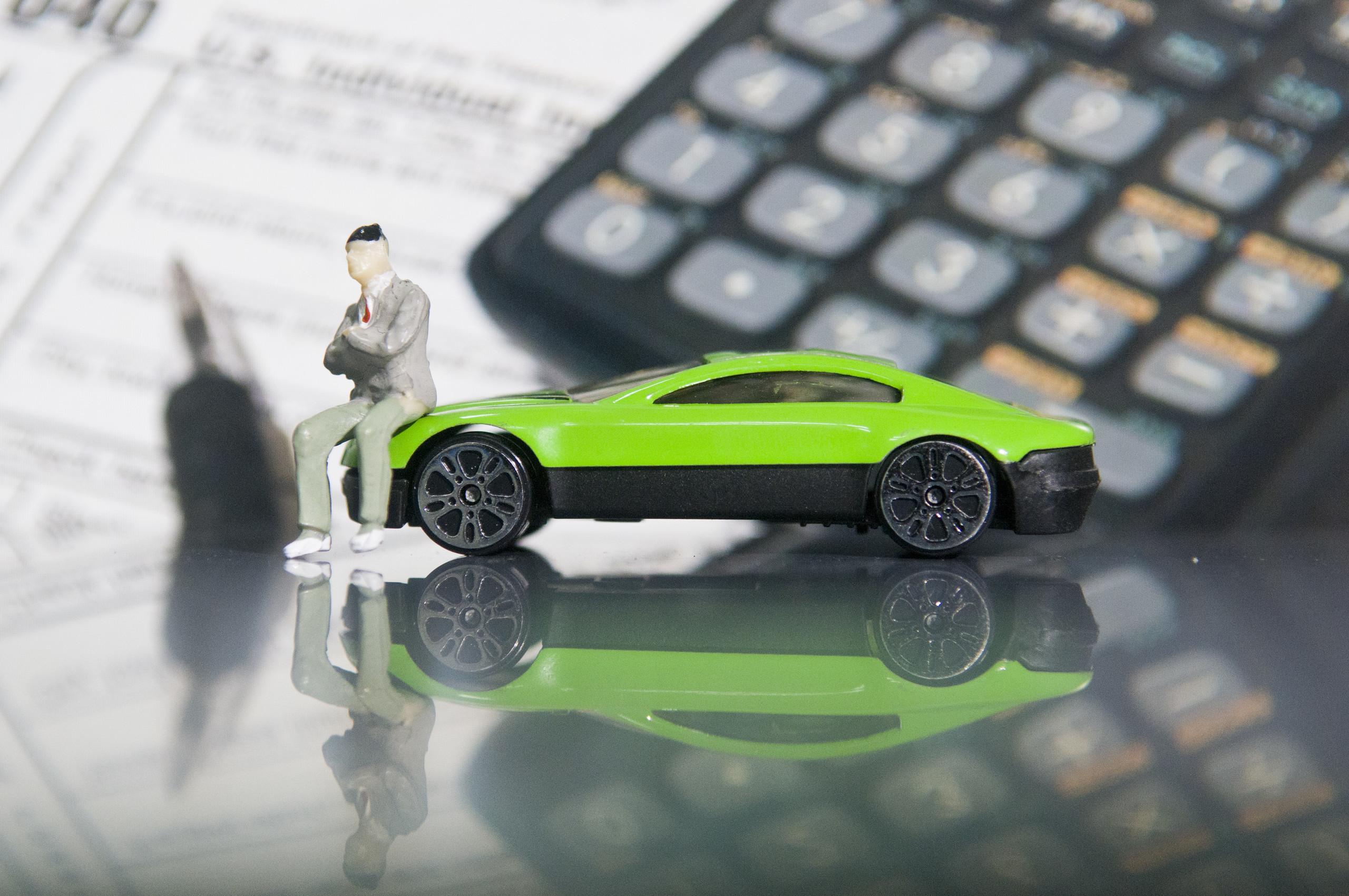 新能源汽车产业 新能源汽车产业2035规划即将出炉,任亚辉背后的造车新势力还能否乘东风?