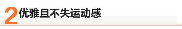 http://www.carsdodo.com/xingyedongtai/305877.html