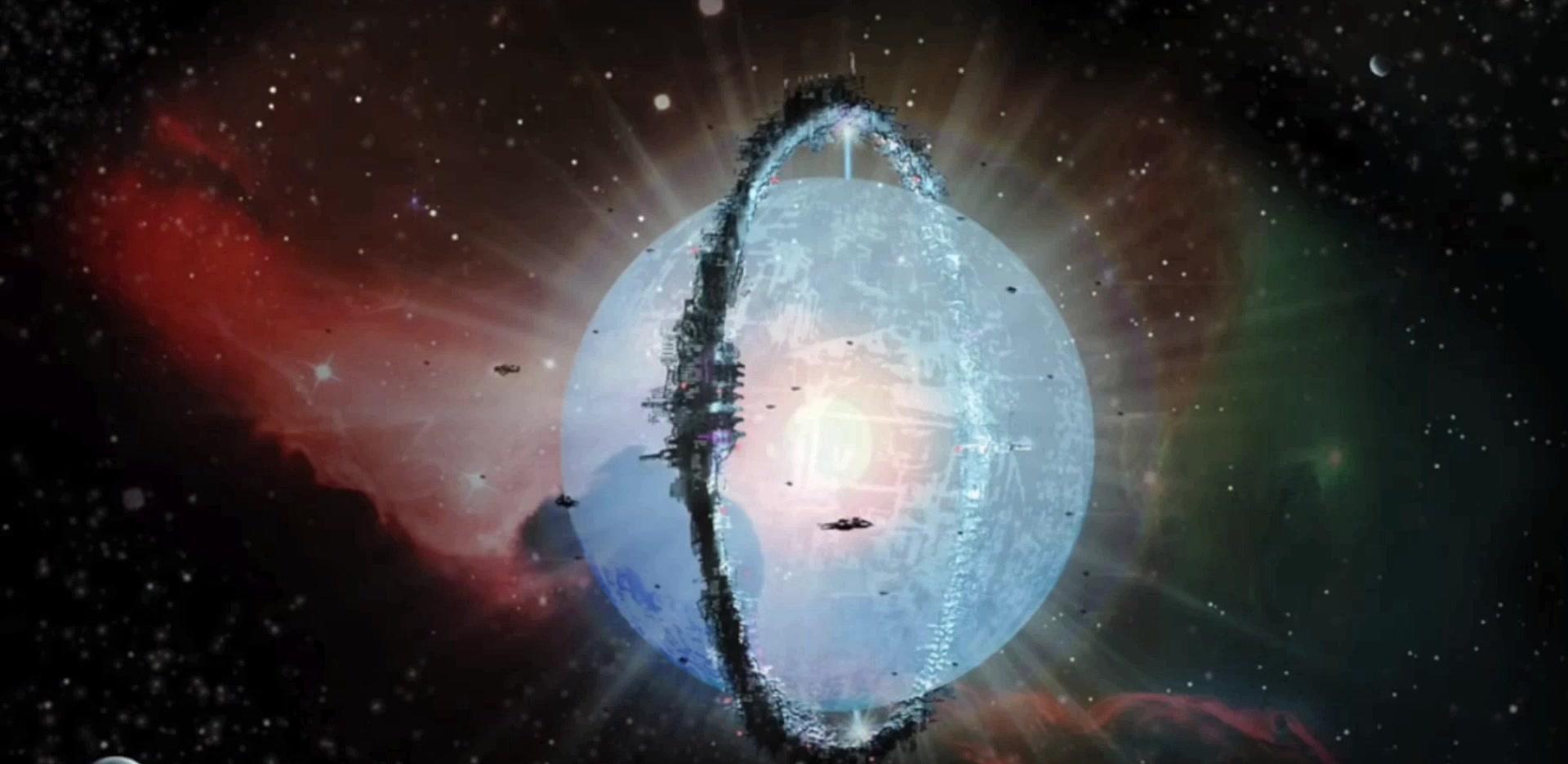 超级文明垹g,_发现超级文明?