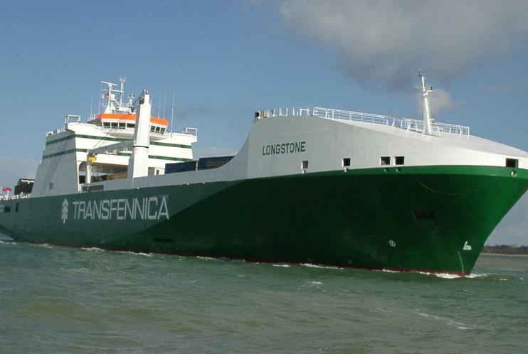 """曾建造""""泰坦尼克号"""" 英国158年老船厂破产了"""