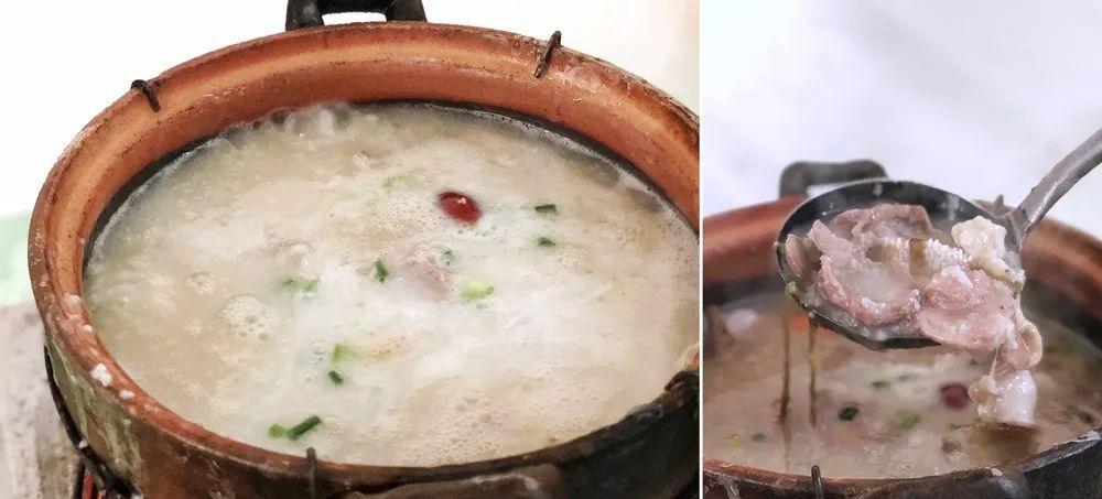 泛广州地区美食不完全指南