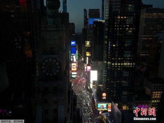 http://www.jywjkt.com/caijingguanzhu/187133.html