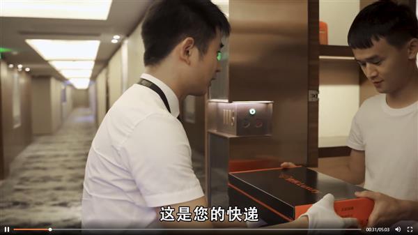 http://www.shangoudaohang.com/jinrong/208867.html