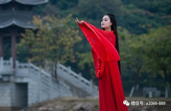 七 夕 玫 瑰__凤凰网