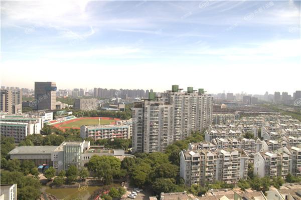 修建公司Studio 如图 市煤气公司计划在地下修建