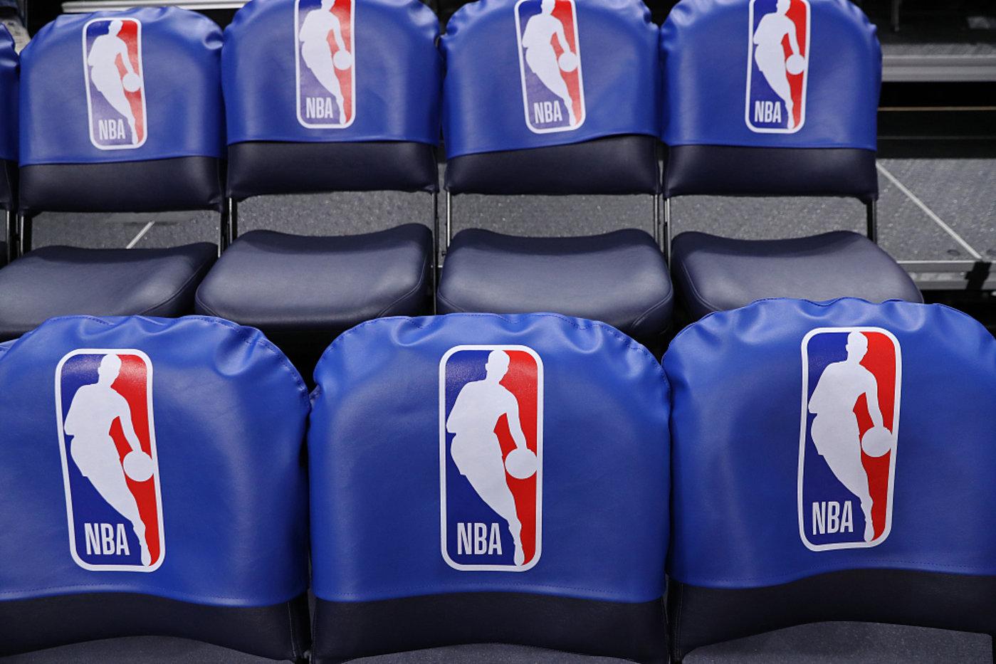 NBA场馆的赚钱之道从不局限在篮球比赛上