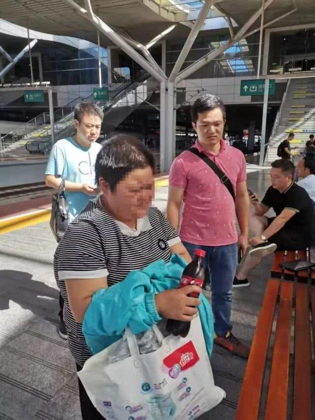 http://www.hljold.org.cn/shehuiwanxiang/181901.html