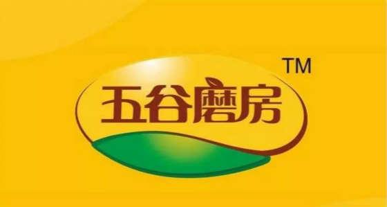 """百事9亿入股""""五谷磨坊"""":靠健康食品年均毛利率超70%!__凤凰网"""
