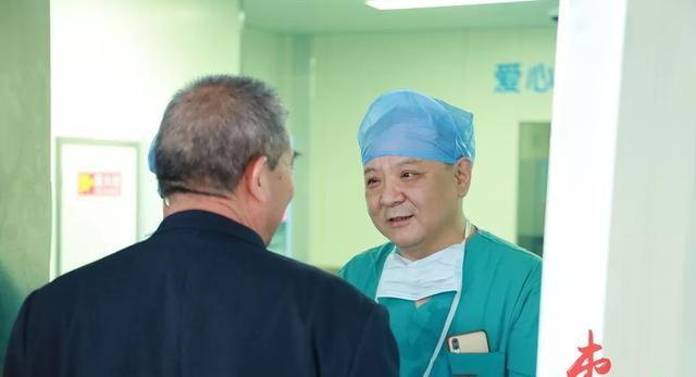 全国首例最高龄产子!山东枣庄一67岁孕妇自然受孕产下一女