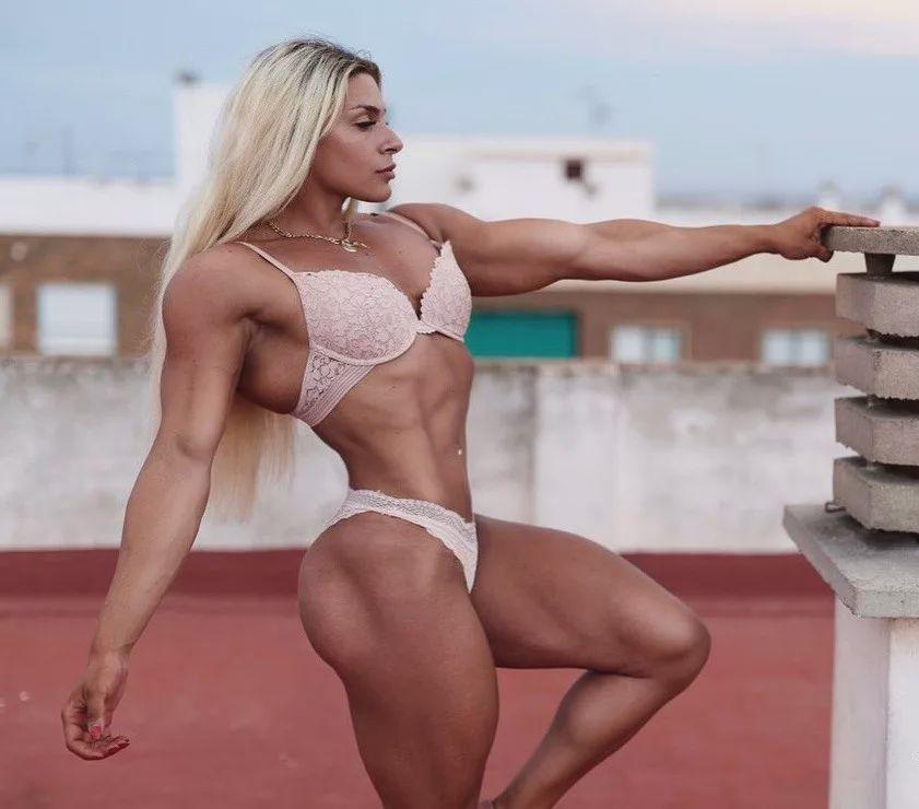 肌体柔韧性是一切训练的起点