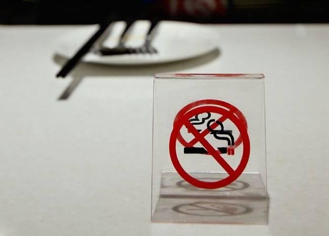 电子烟只过干瘾没有害?错!重庆拟将电子烟纳入控烟范围