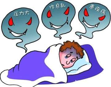 睡觉就能瘦?不!睡眠不足才是导致肥胖的真相!__凤凰网