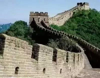 秦朝的十大黑科技,究竟有多逆天?