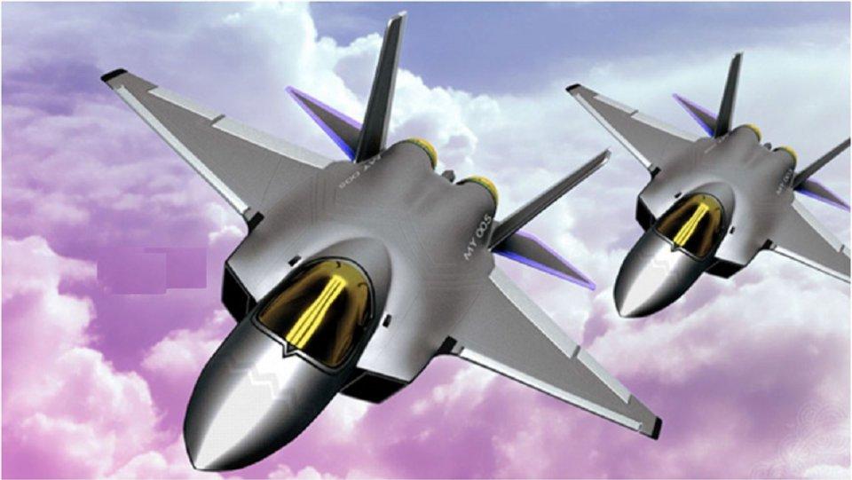 印度退役中将:所有国产装备研发都以失败告终