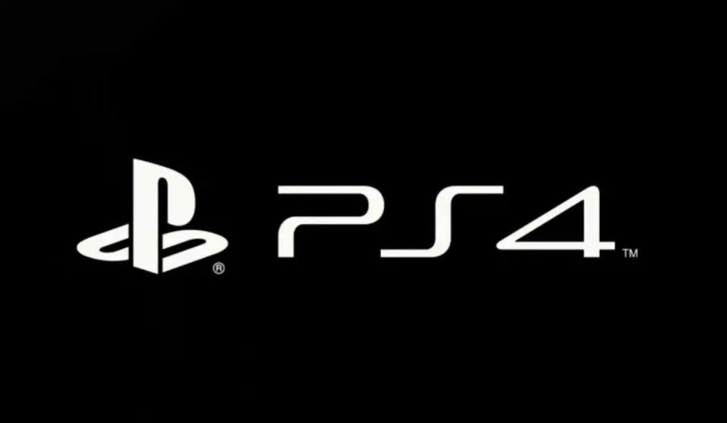 PS4出货量正式突破1亿!超过PS2和Wii,成主机史上最快