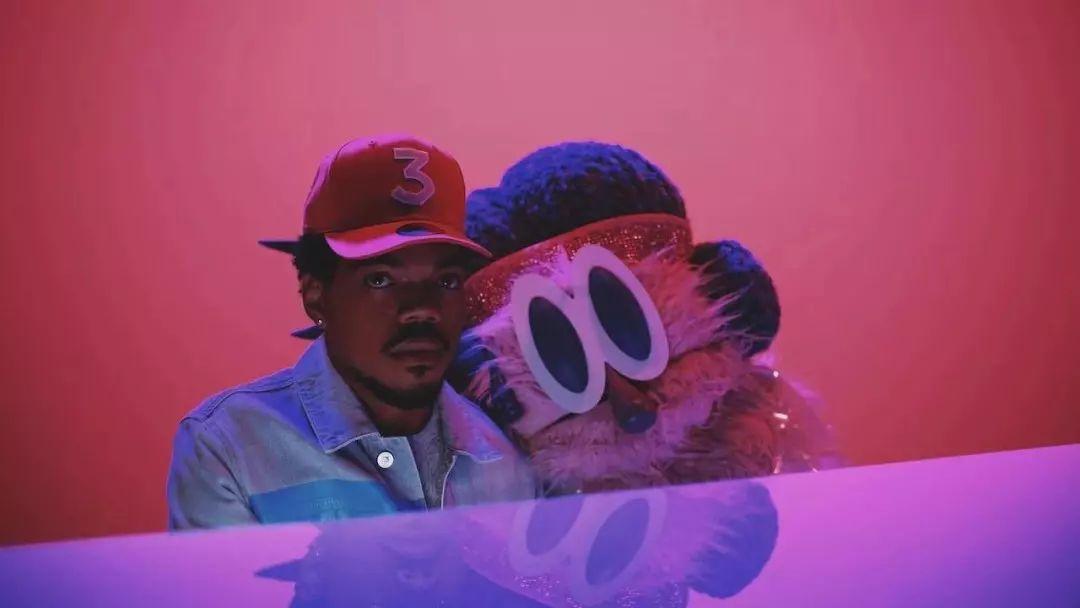嘻哈还是美国最地道,Rhythm + Flow 看了吗? 娱乐头条 第15张