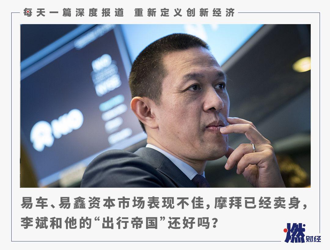 http://www.hljold.org.cn/caijingguanzhu/216232.html
