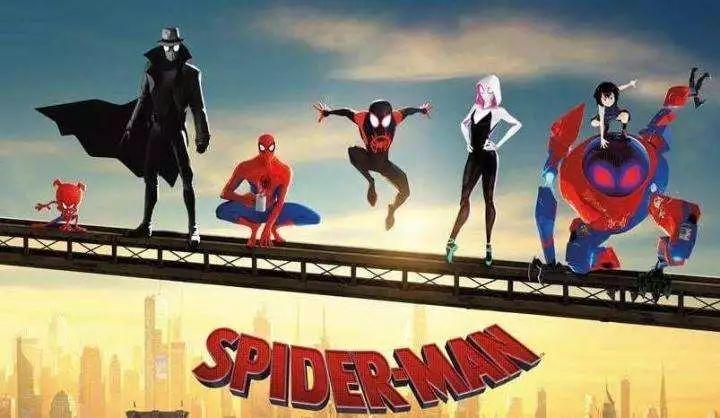 迪士尼与索尼合作破裂,蜘蛛侠单人电影将何去何从?