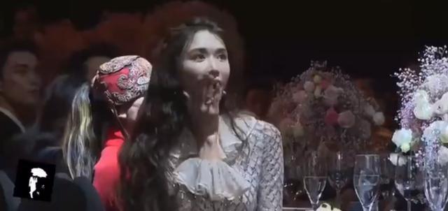 王耀庆意外说漏林志玲怀孕消息?工作人员回应:会继续努力
