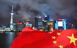 巴西学者:中国不仅改变了自己还改变了世界