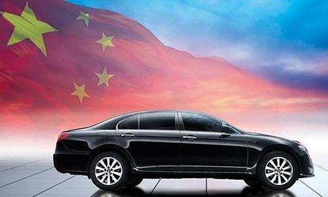 国产车与日系车的差距在哪里?为什么国人更喜欢买日系车?