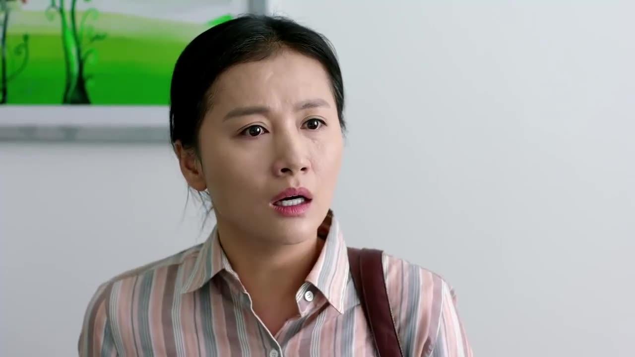 读心:姚遥揭开慧琴与吕家富离婚的真正原因,原来是因为这个