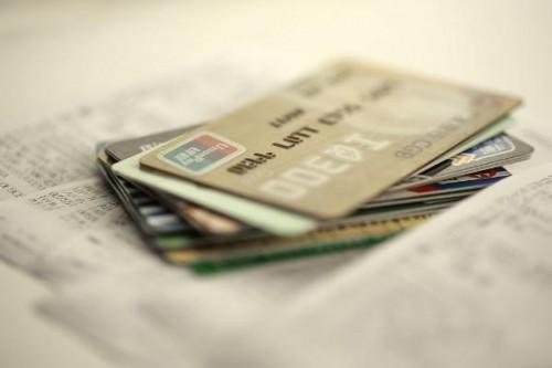 银行业真相:你肯定不知道盗刷理赔只管信用卡,不管储蓄卡! 信用卡 第1张