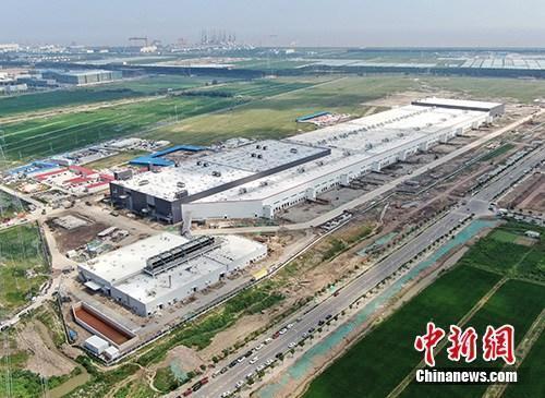 中国自贸区总数增至18个 沿海省