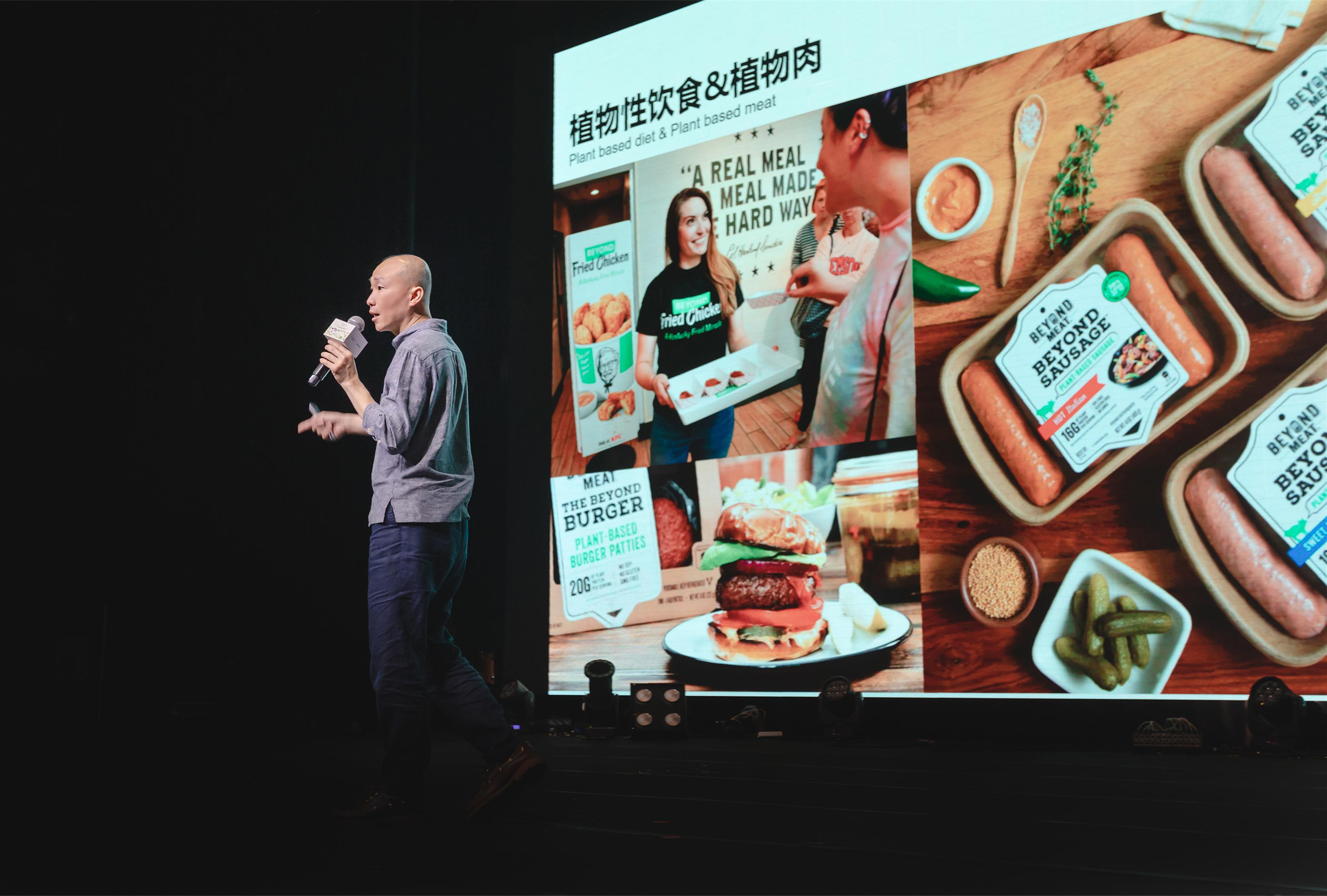 XINTIANDI新天地社交美味大赏再度来袭!2019天地餐厅周正式启幕