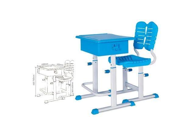 爱护课桌椅,学生课桌椅保养5步骤