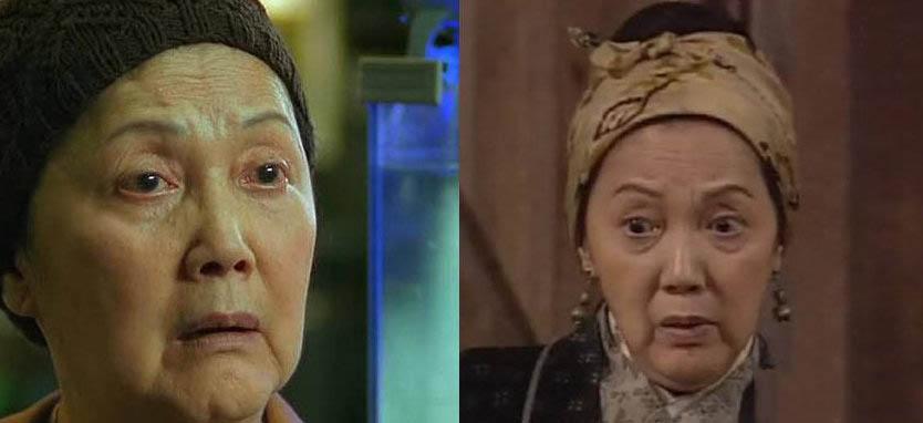 香港演员夏萍去世 香港资深演员夏萍逝世享年81岁