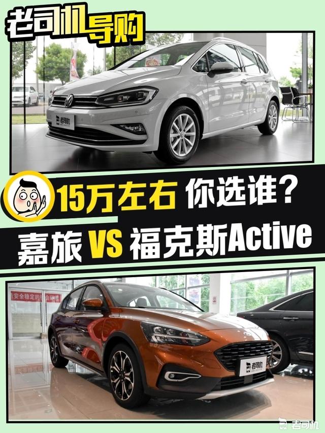 http://www.weixinrensheng.com/tiyu/1197383.html