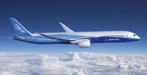 西安蓝田将建设15平方公里的通航机场 蓝
