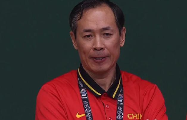 中国女篮击败新西兰队迎亚洲杯开门红!邵婷、李缘和韩旭爆发