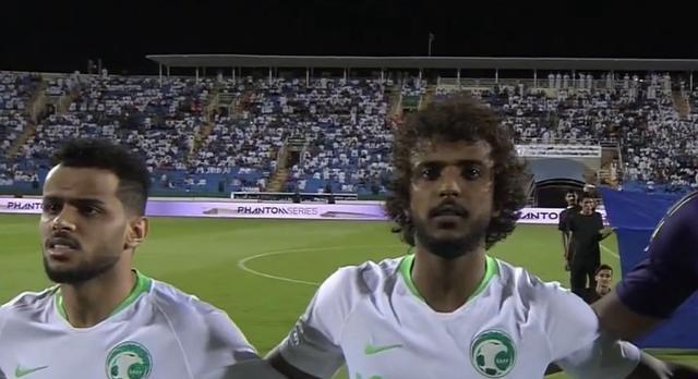 50-0!40强赛种子队8战全胜+不丢1球,伊朗最疯狂国足净胜球排第3