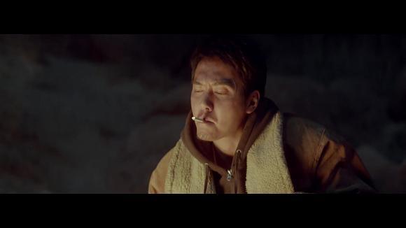 社童话嘲讽大叔热血,这段鬼父2青年村电影网图片